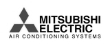 Mitsubishi Electric ff